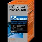 L'Oreal Paris Men Expert Stop Zmarszczkom