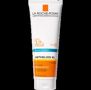 La Roche-Posay_Anthelios_mleczko do ciała SPF50, 250 ml