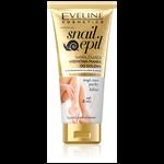 Eveline Snail Epil
