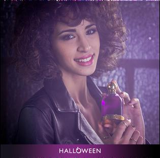 Halloween_Shot_woda toaletowa damska, 100 ml_3