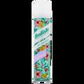 Batiste Wildflower