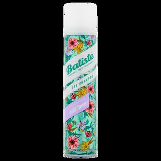 Batiste_Wildflower_suchy szampon do włosów, 200 ml