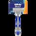 Gillette_Blue 3_maszynka do golenia męska, 1 szt._1