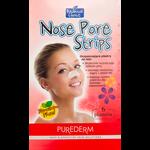 Purederm Nose Pore Strips
