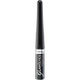 Rimmel_Glam'eyes_eyeliner 001, 4 ml_1