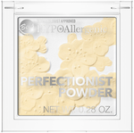 Bell HypoAllergenic Perfectionist Powder