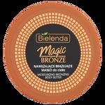 Bielenda Magic Bronze