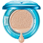 Physicians Formula Mineral Wear Talc Free ABC Cushion