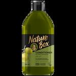 Nature Box