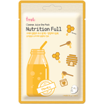 Prreti Nutrition Full