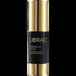Lierac Premium Yeux