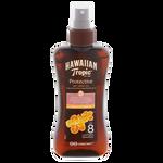 Hawaiian Tropic Protective
