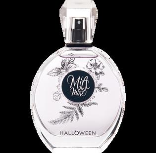 Halloween_Mia Me Mine_zestaw: woda toaletowa damska, 100 ml + balsam do ciała, 15 ml_3