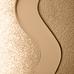Rimmel_Lasting Matte_matujący podkład do twarzy true ivory 103, 30 ml_3