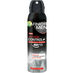 Garnier Men Mineral Action Control Thermic