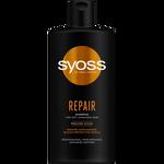 Syoss Repair