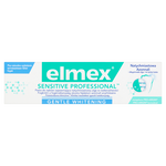 Elmex Sensitive Professional Gentle Whitening