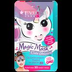 Eveline Magic Mask Cute Unicorn