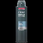 Dove Men Care Cool Fresh