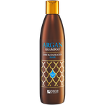 Cece Of Sweden Argan