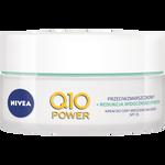 Nivea Q10 Power