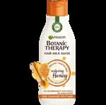 Garnier Botanic Therapy Restoring Honey