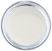 Nyx_Eye Shadow_baza pod cienie do powiek white pearl, 9 g_2