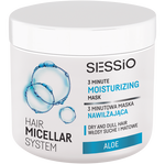 Sessio Hair Micellar System