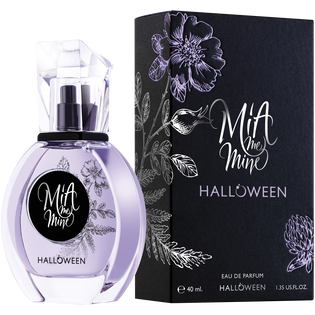 Halloween_Mia Me Mine_woda perfumowana damska, 40 ml_2