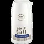 Earth Salt Naturalny