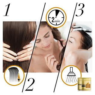 Pantene_Intensive Repair_maska do włosów regenerująca, 300 ml_6