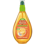 Garnier Fructis Ochrona do 230°C Cudowny Olejek