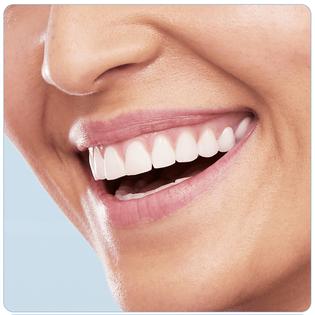 Oral-B_Pro 2 2000 Cross Action_szczoteczka elektryczna do zębów z timerem, 1 szt._4