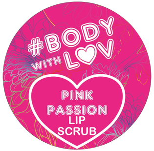Body With Luv_Body With Luv_cukrowy peeling do ust, 25 ml_1