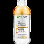 Garnier Skin Naturals
