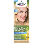 Palette Permanent Natural Colors Creme