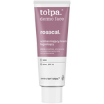 Tołpa Dermo Face Rosacal
