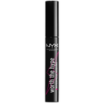 NYX Professional Makeup Worth The Hype