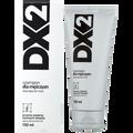 Dx2 Siwe włosy