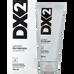 Dx2_Siwe włosy_szampon do włosów siwych męski, 150 ml_1