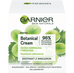 Garnier_Skin Naturals Botanical_odświeżający krem z ekstraktem z winogron do skóry normalnej i mieszanej, 50 ml_2
