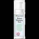 Nacomi 100% Natural Vegan