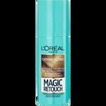 Loreal Paris Magic Retouch