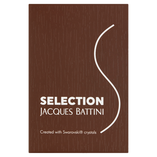 Jacques Battini_Selection_woda toaletowa męska, 100 ml_2