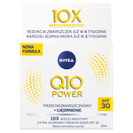 Nivea Q10 Power