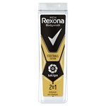 Rexona Men Football Edition