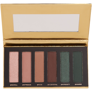 Revolution Makeup_Kitulec_zestaw: paleta cieni do powiek #BLENDKITULCA warm, 7,8 g + paleta cieni do powiek #BLENDKITULCA cool, 7,8 g_4