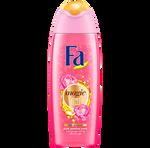 Fa Magic Oil Pink Jasmine Scent