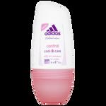 Adidas Control Cool & Car