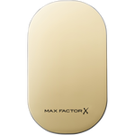 Max Factor Facefinity